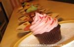 Cupcake Samplers